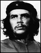 Ernesto Che Guevara Photo