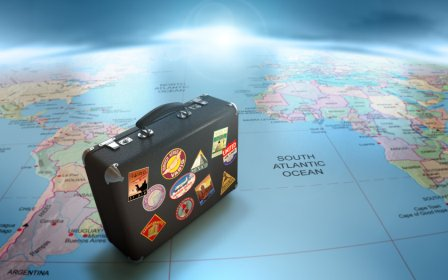 Bolivia Expat Services provides relocation and destination services for expats in Bolivia.