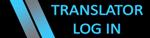 Bolivia Translators and Interpreters Log In Here