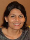 Rebeca is a bilingual lawyer in Santa Cruz, Bolivia.