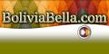 Link to BoliviaBella.com 120px