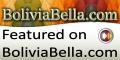 bolivia bella 120x60px feature