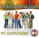 enlace boliviabella.com 125x125px