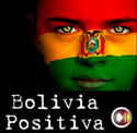 enlace boliviabella.com 125x125px5