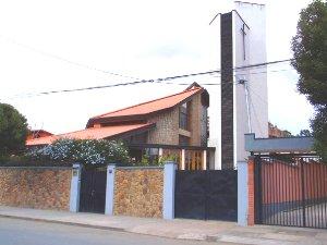 live in bolivia - moving to bolivia - churches in bolivia