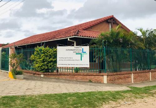 bolivia bella live here churches trinity congregation
