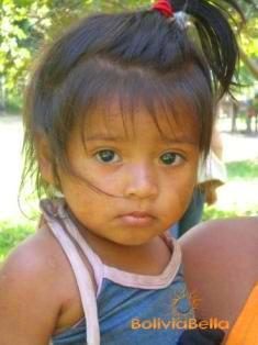 Bolivia culture. Moxeno culture of Bolivia. Bolivian culture.