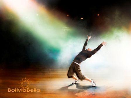 vii festival internacional de teatro apac santa cruz bolivia