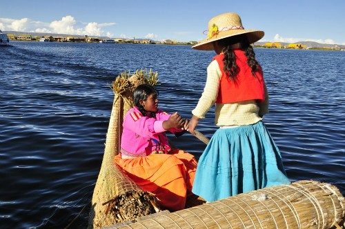 Lake Titicaca Bolivia Travel Forum