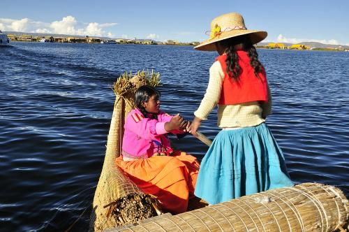 Lake Titicaca Bolivia Travel Forum