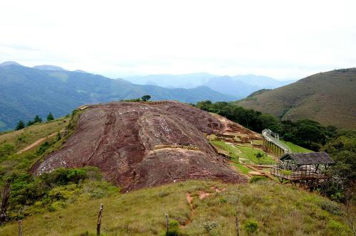 Samaipata Bolivia Travel Forum