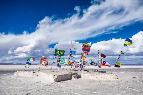 Uyuni Bolivia Travel Forum