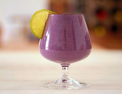 Bolivian food recipes drinks beverages api morado