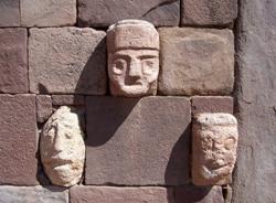 bolivia history tiahuanaco history history history