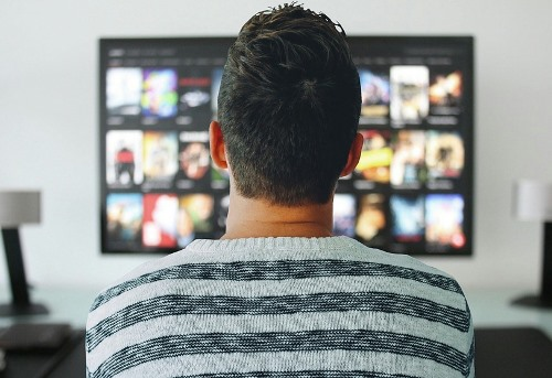 Installing Cable TV in Your Home in Bolivia