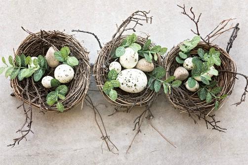 Easter: Semana Santa (Holy Week) - Bolivian Holidays and Festivals