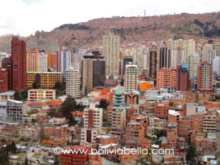 Bolivia Travel Information. Travel to Bolivia. Bolivia Tourist Attractions