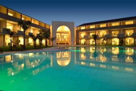 Bolivia Hotels in Bolivia