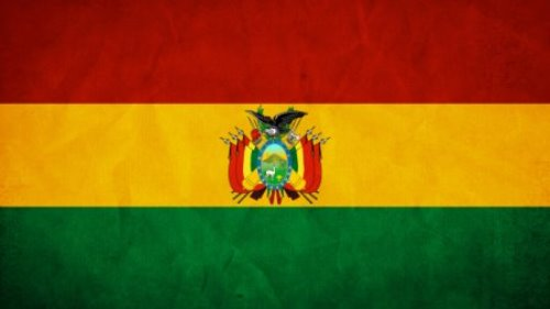 Bolivia Visa Requirements - Tourist Visa - Specific Purpose Visa