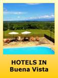Hotels in Buena Vista Bolivia