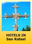 Hotels in San Rafael Bolivia