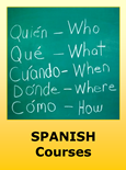 Learn Spanish in Bolivia