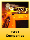 Taxi Companies in Bolivia