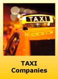 Taxi Companies in Bolivia