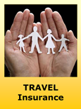 Travel Insurance is Recommended for Bolivia