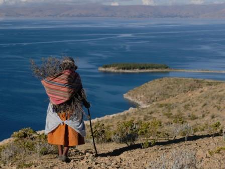Bolivia Travel Information for Tourists