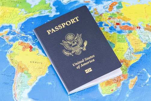 Ask about Bolivia visa requirements