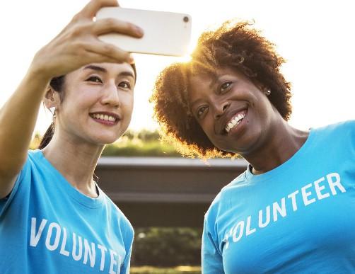 Find Volunteer Work in Bolivia