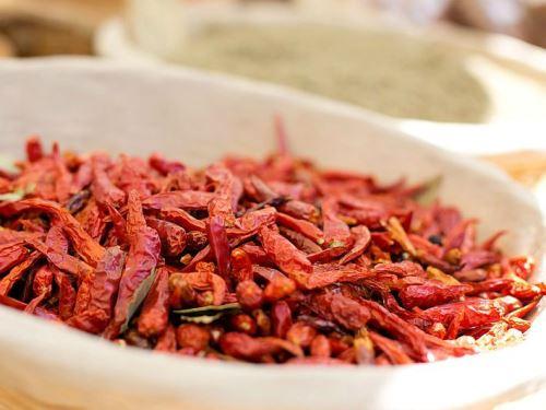 Bolivian food recipes snacks humintas wrapped