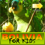 link to bolivia for kids 150x150pxa