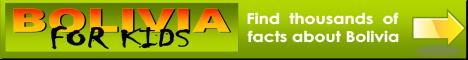 link to bolivia for kids 468x60pxa