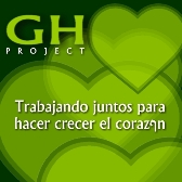 Green Hearts Project en Facebook
