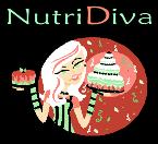 NutriDiva Bolivia