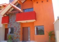 Valencia Homes. Houses for Sale in Santa Cruz, Bolivia