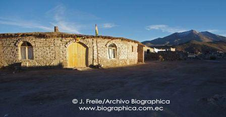 Rate and Review Hotels in Bolivia