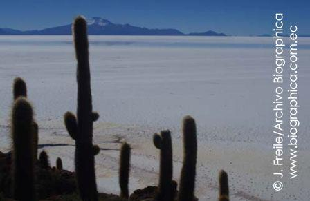 Hostels in Uyuni Bolivia