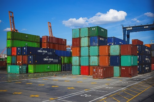 Shipping and freight forwarding to Bolivia