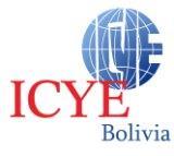 ICYE Bolivia