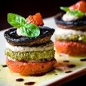 Bolivian Restaurant Reviews