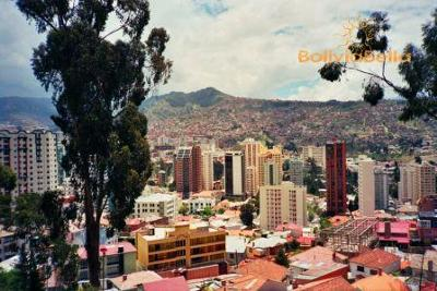 climate and weather in la paz bolivia 21316951 Weather In La
