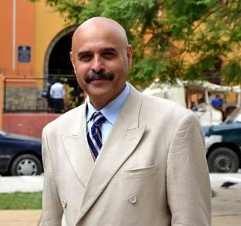 Nasim Insari