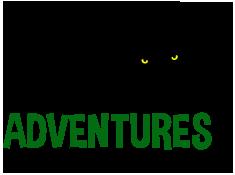 Nick's Adventures Bolivia