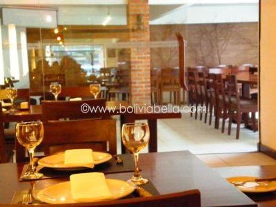 red restaurant santa cruz