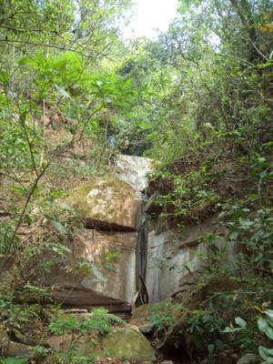 The Che Guevara Trail will take you through some of his forest hide-outs