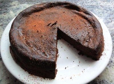 Image Result For Buy Gluten Free Chocolate Cake