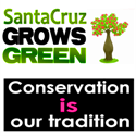 santa cruz grows green 125px